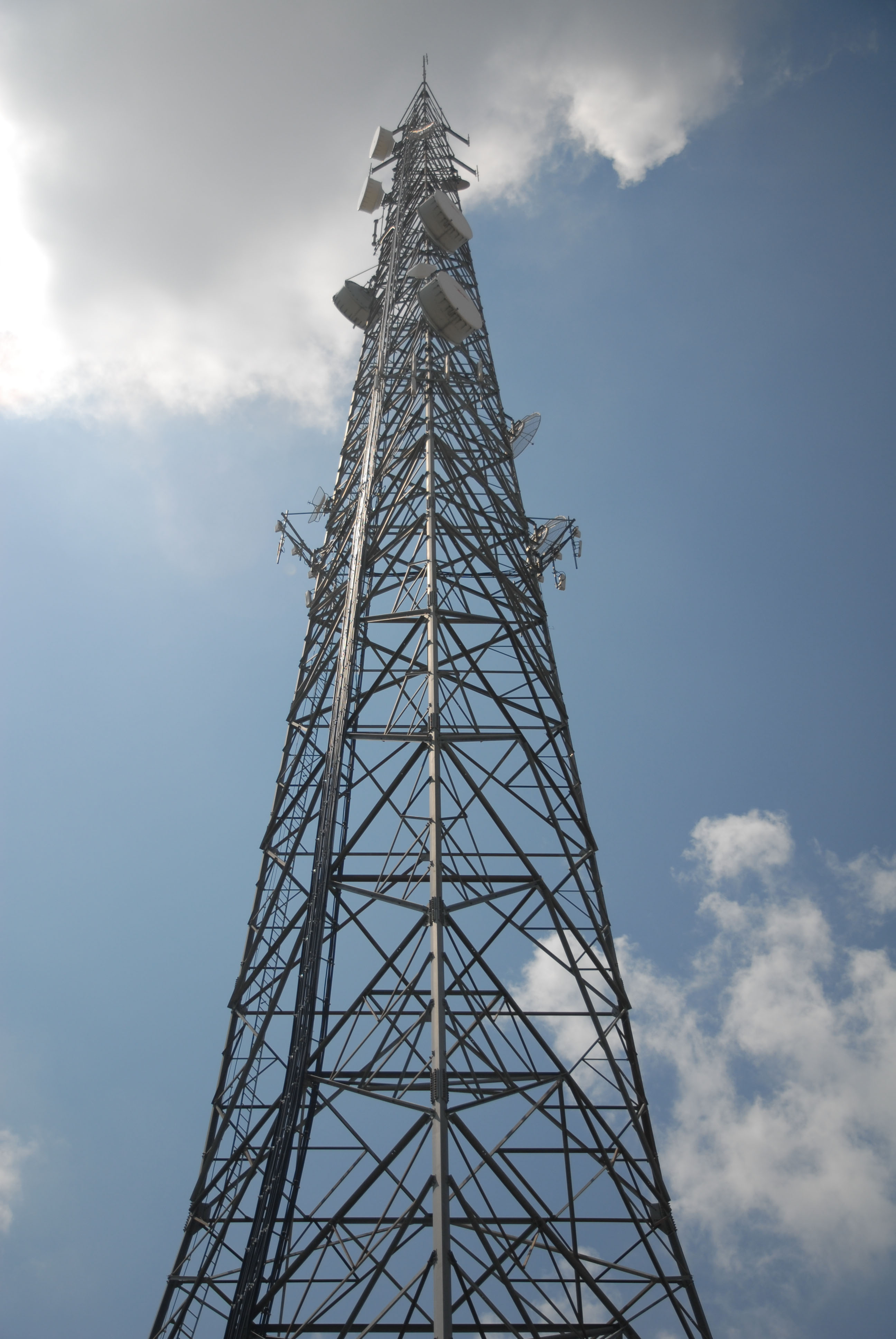Image Result For Att Cell Phone Towers