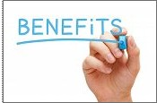 Benefits Perks