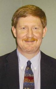Ken Jackson 2012