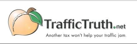 Traffic Truth