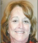 Judge Brenda Trammell