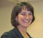 Melissa Slocumb