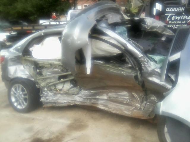 BCR.wreck.071715