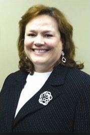 Karen Degges