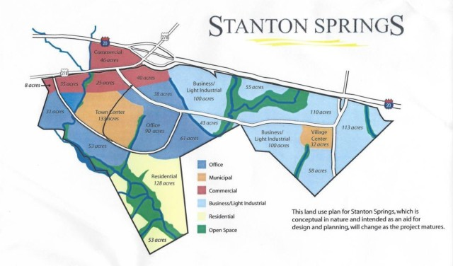StantonSprings.OriginalPlan