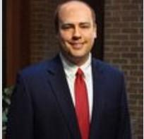 David Ozburn