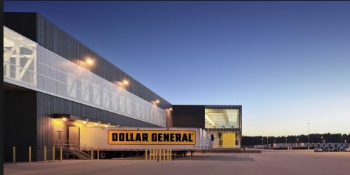 Dollar General Distr
