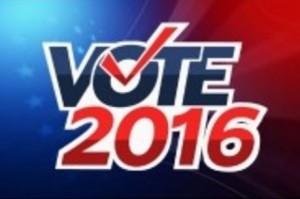 Vote 2016