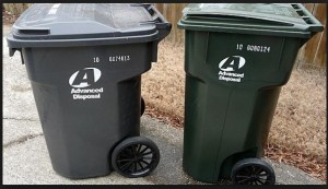 trash-cans