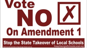 amendment-1-no