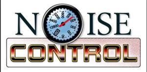 noise-control