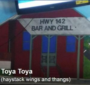 haystack-fb