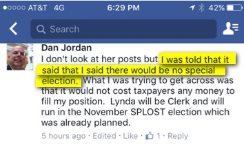 dan-jordan-excuse-election