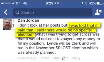 dan-jordan-excuse-election