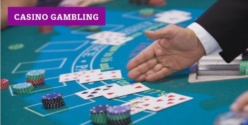 casino-gambline