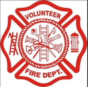 vfd-logo